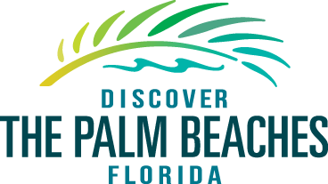 Discover The Palm Beaches Florida